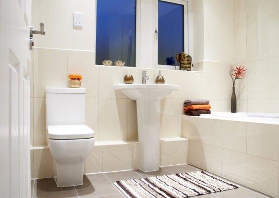New-Mill-Bathroom_001