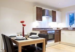 New-Mill-Kitchen-2_001