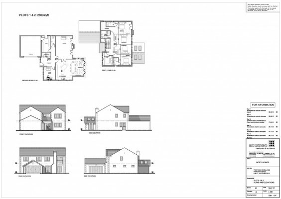 Plot-1-and-2-Layout_003