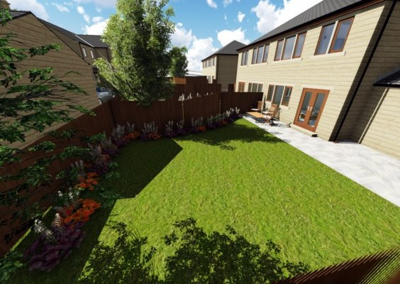 plot-1-garden