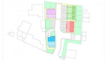 Shepley Plot Floorplan